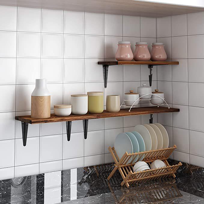 BAMEOS-Floating-Shelves-2