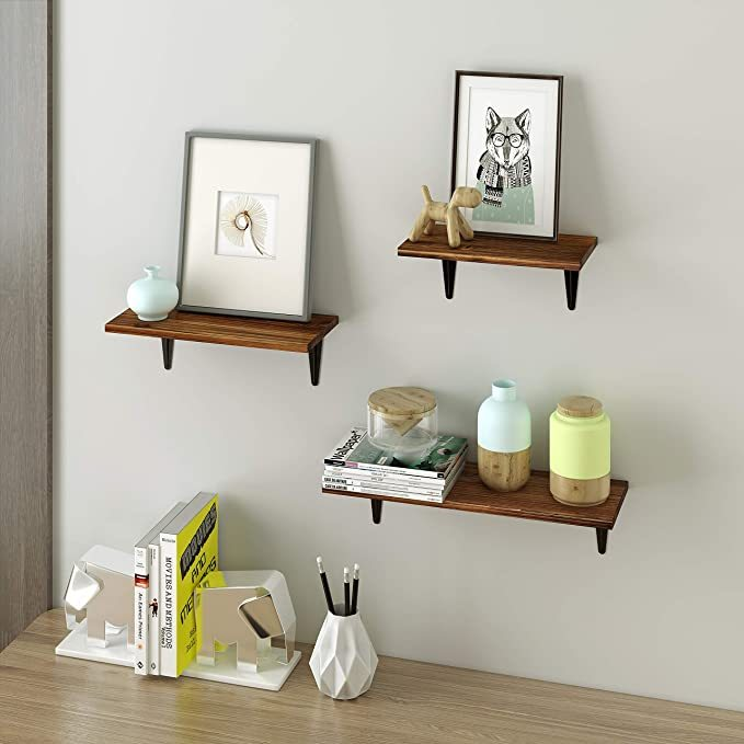 BAMEOS-Floating-Shelves-3