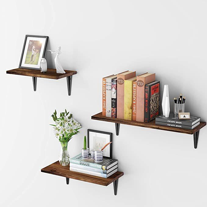 BAMEOS-Floating-Shelves-4
