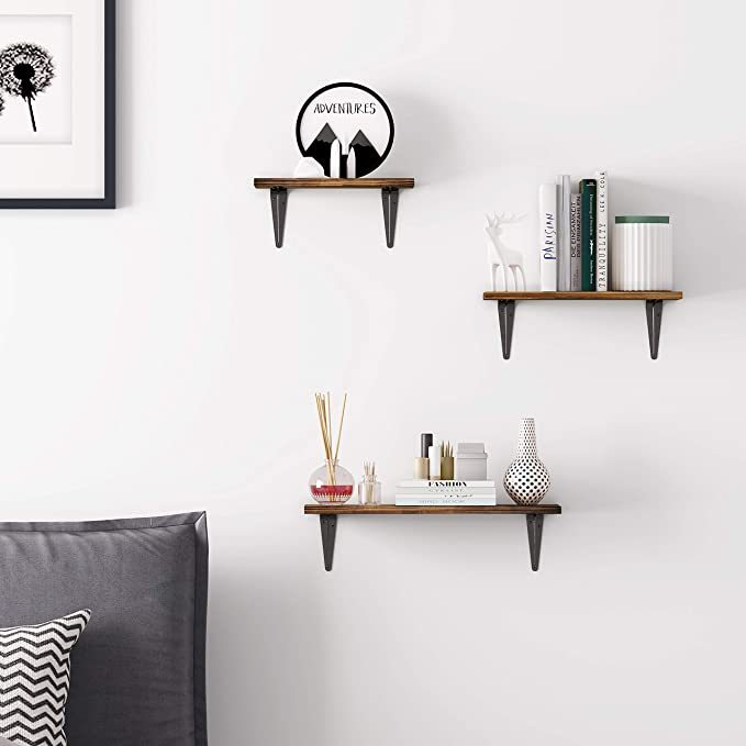 BAMEOS-Floating-Shelves-6