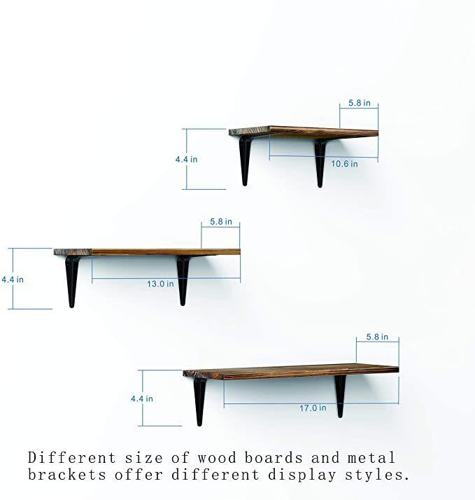 BAMEOS-Floating-Shelves-7