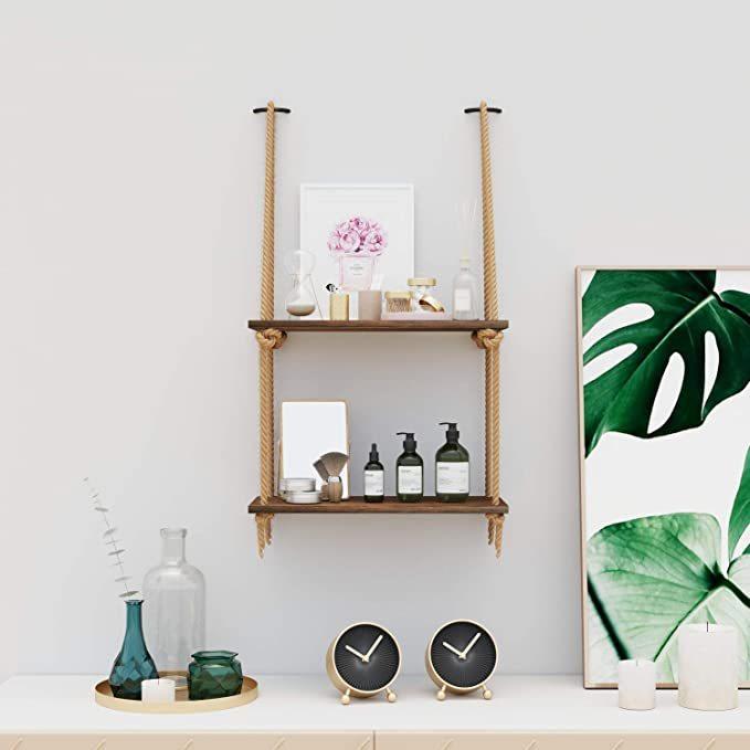 BAMFOX-Hanging-Wall-Shelves-1