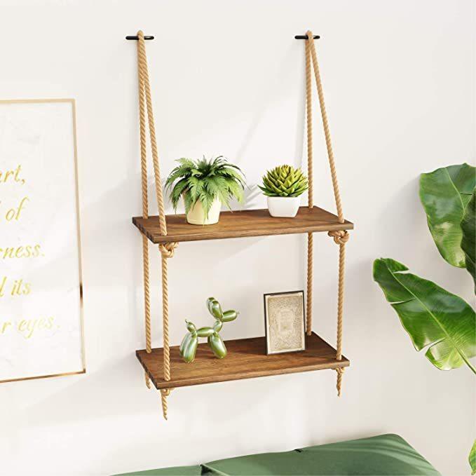 BAMFOX-Hanging-Wall-Shelves-2