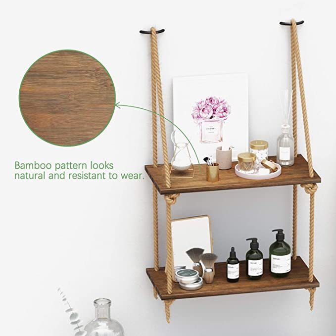 BAMFOX-Hanging-Wall-Shelves-5
