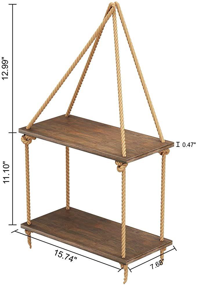 BAMFOX-Hanging-Wall-Shelves-6