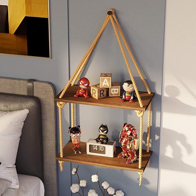 BAMFOX-Hanging-Wall-Shelves-7