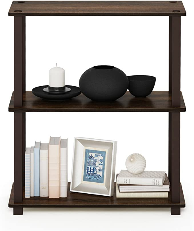 FURINNO-Turn-S-3-Tier-Compact-Multipurpose-Shelf-3