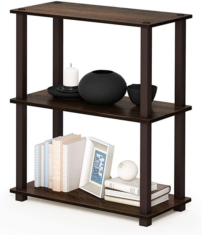 FURINNO-Turn-S-3-Tier-Compact-Multipurpose-Shelf-4