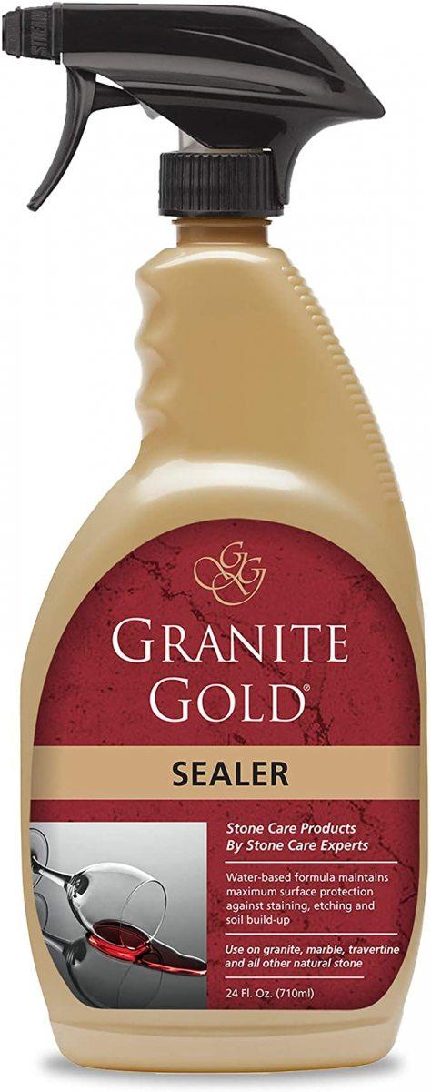Granite-Gold-Sealer-Spray-1