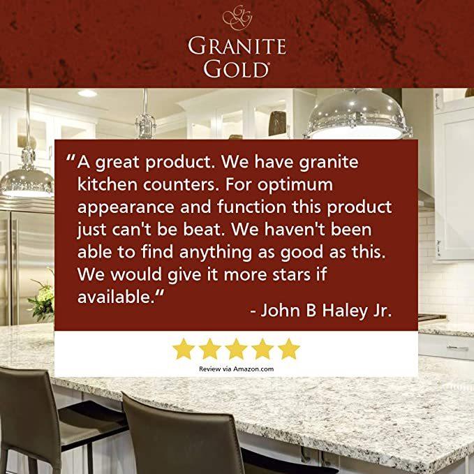 Granite-Gold-Sealer-Spray-4