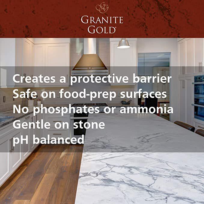 Granite-Gold-Sealer-Spray-5