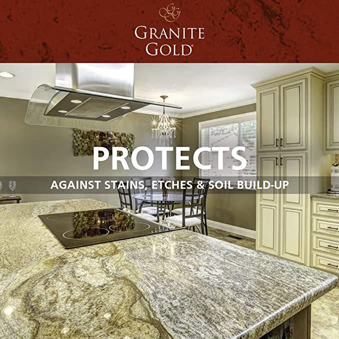 Granite-Gold-Sealer-Spray-6