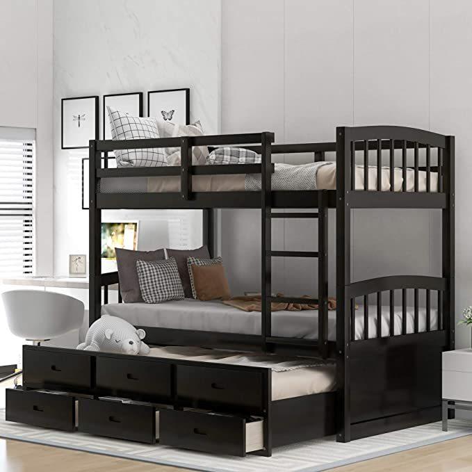 Harper-Bright-Designed-Wood-Bunk-Bed-1