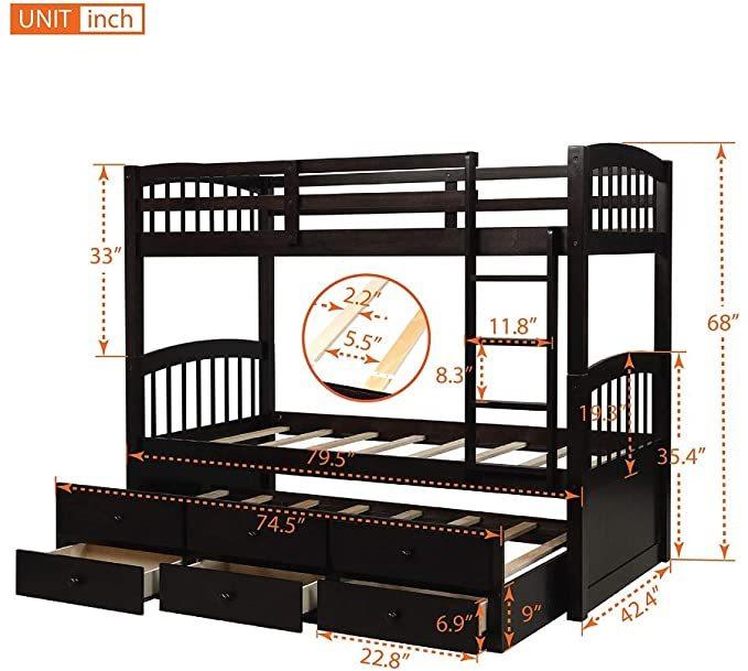 Harper-Bright-Designed-Wood-Bunk-Bed-2