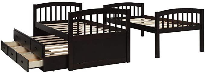Harper-Bright-Designed-Wood-Bunk-Bed-3