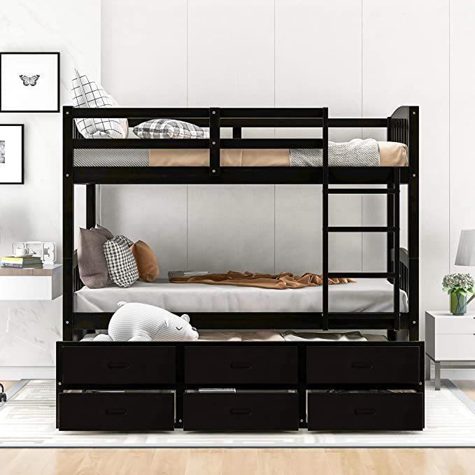 Harper-Bright-Designed-Wood-Bunk-Bed-4