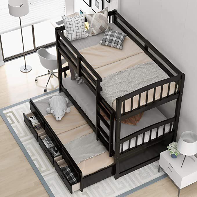 Harper-Bright-Designed-Wood-Bunk-Bed-5