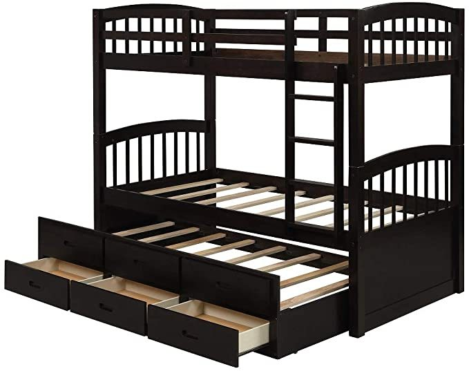 Harper-Bright-Designed-Wood-Bunk-Bed-6