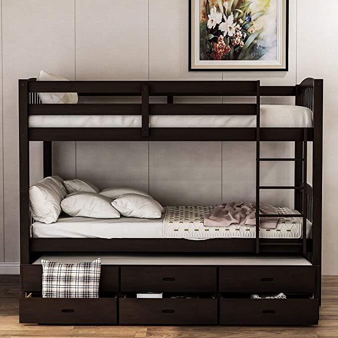Harper-Bright-Designed-Wood-Bunk-Bed-7