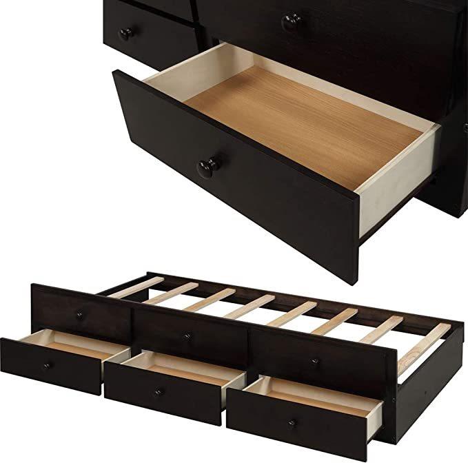 Harper-Bright-Designed-Wood-Bunk-Bed-8