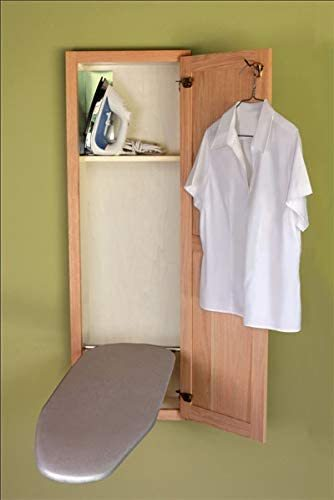 Hide-Away-Sup400-ironing-board-3