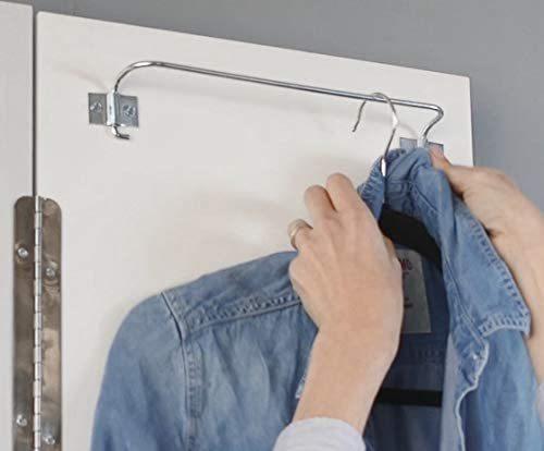 Iron-a-way-ironing-board-5