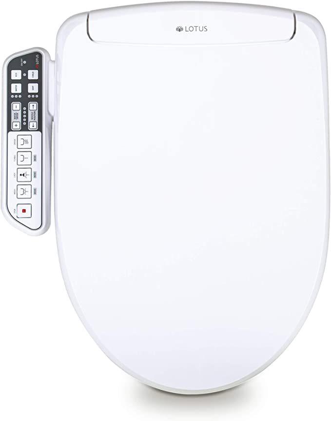 Lotus-Smart-Bidet-ATS-500-1