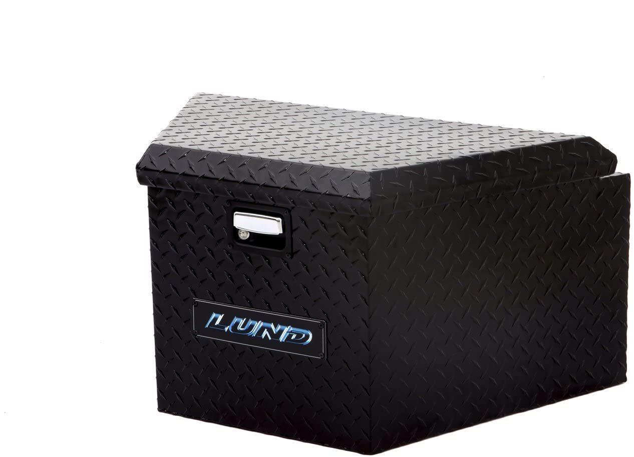 Lund-76120-16-Inch-Aluminum-Trailer-Tongue-Truck-Box-1
