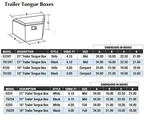 Lund-76120-16-Inch-Aluminum-Trailer-Tongue-Truck-Box-2
