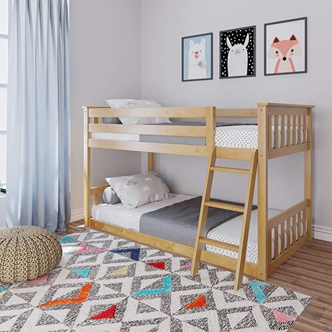 Max-Lily-Low-Bunk-Bed-1