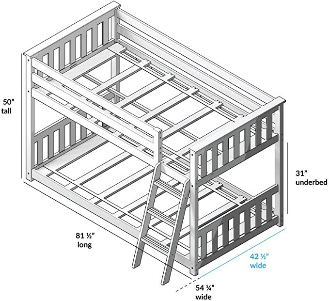 Max-Lily-Low-Bunk-Bed-2