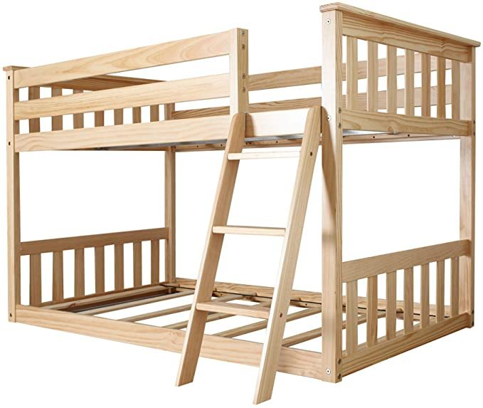 Max-Lily-Low-Bunk-Bed-4