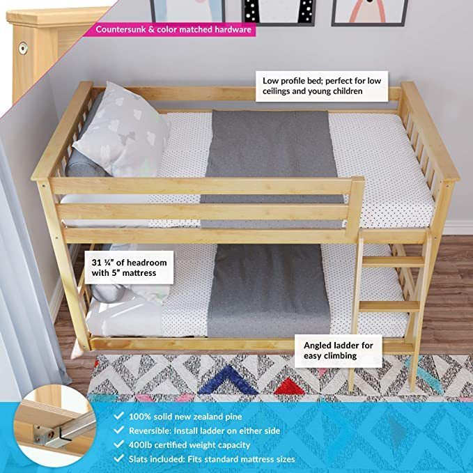 Max-Lily-Low-Bunk-Bed-5