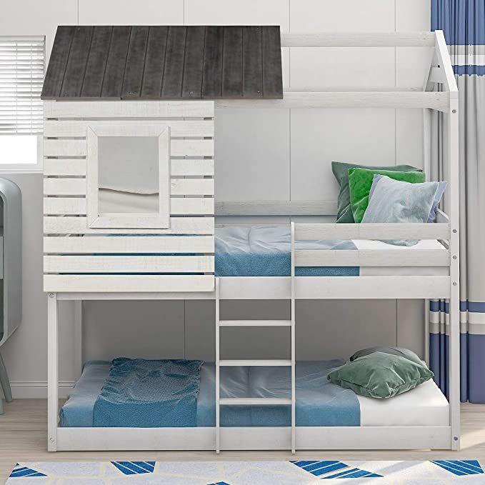 MeritLine-Low-Bunk-Beds-1