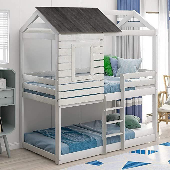 MeritLine-Low-Bunk-Beds-2