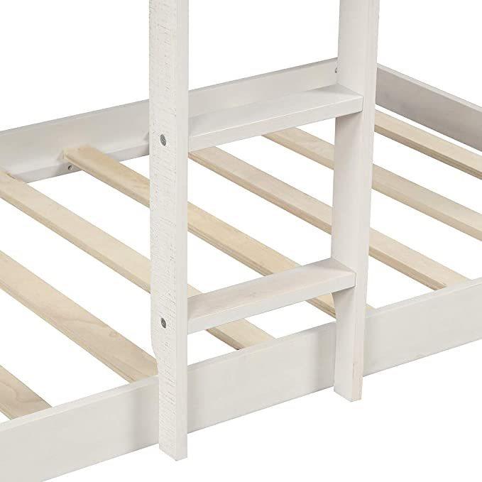 MeritLine-Low-Bunk-Beds-3