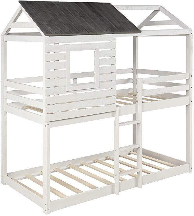 MeritLine-Low-Bunk-Beds-4