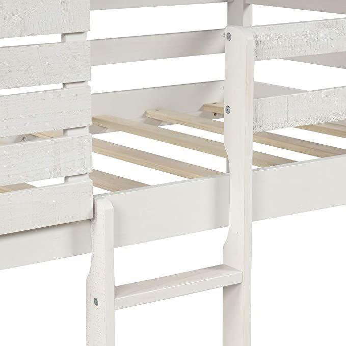 MeritLine-Low-Bunk-Beds-5