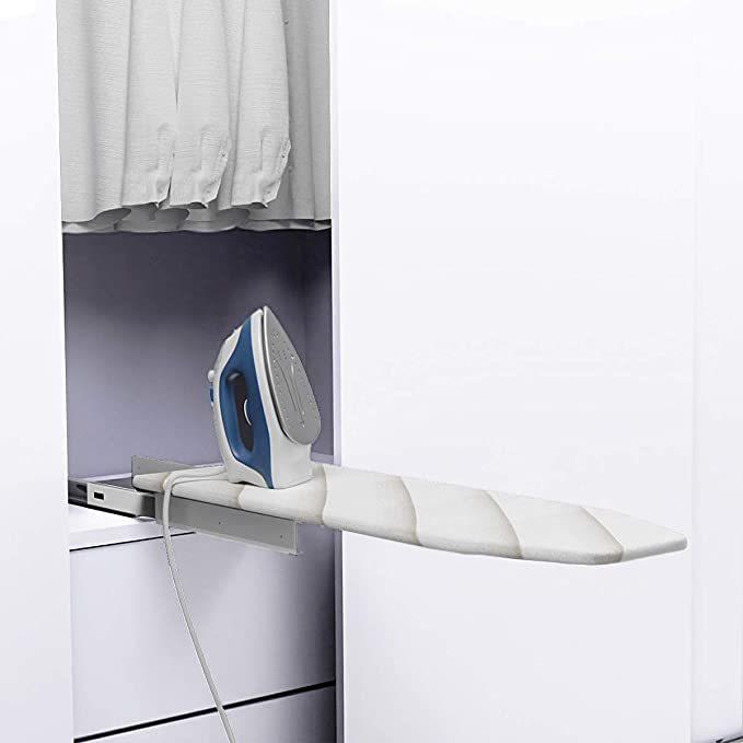 Nisorpa-Ironing-Board-2