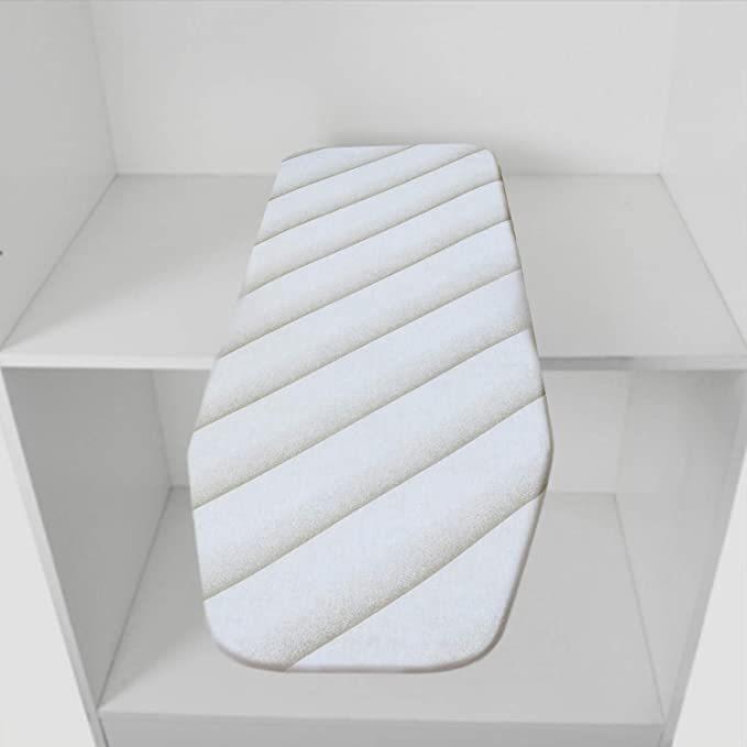 Nisorpa-Ironing-Board-3