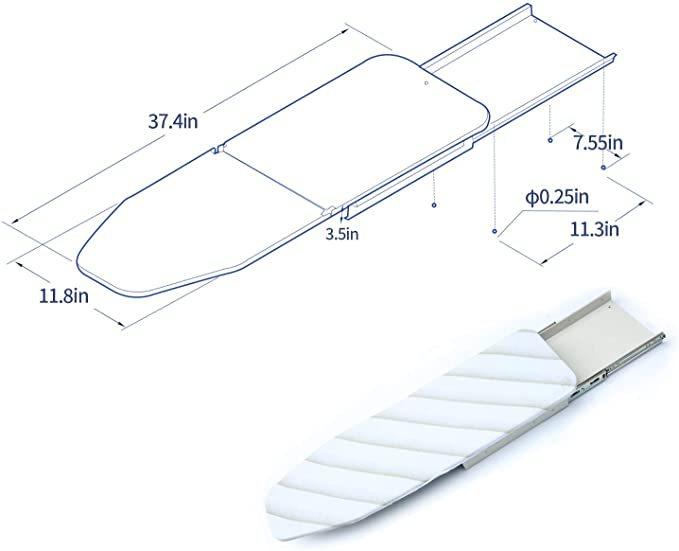 Nisorpa-Ironing-Board-5