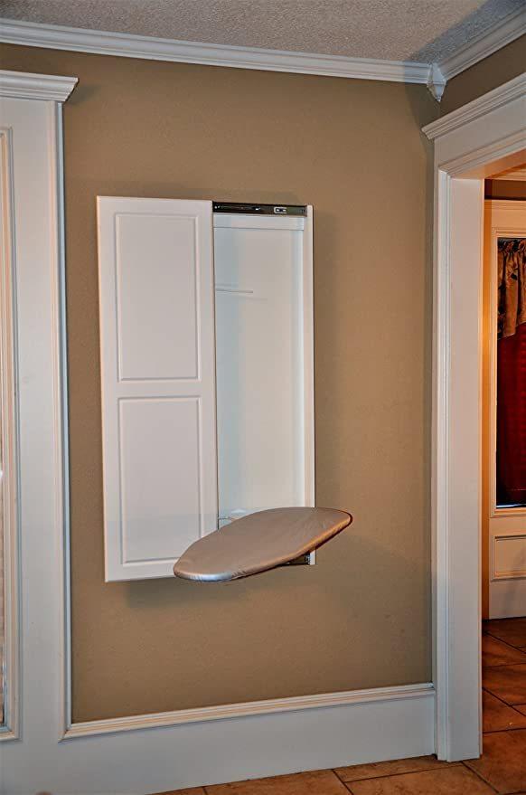 Slide-Away-Ironing-Board-1