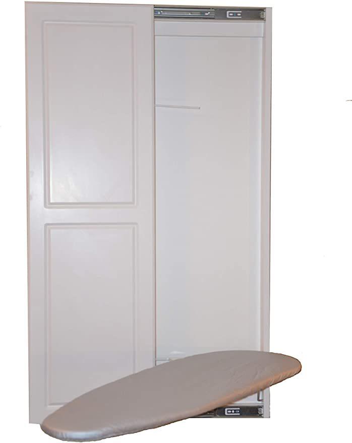 Slide-Away-Ironing-Board-4