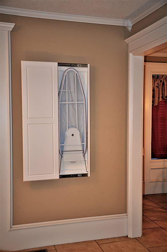 Slide-Away-Ironing-Board-6