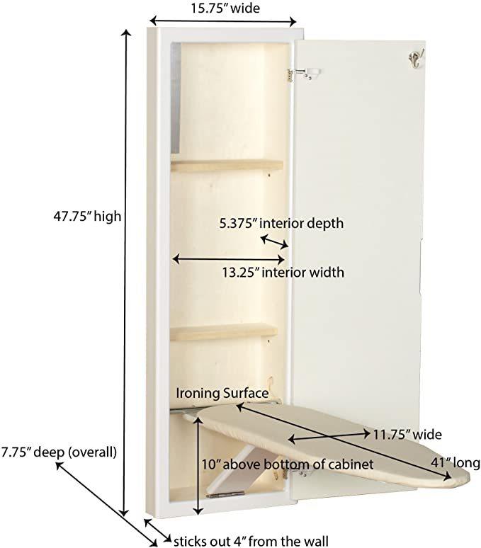 StowAway-ironing-board-cabinet-1