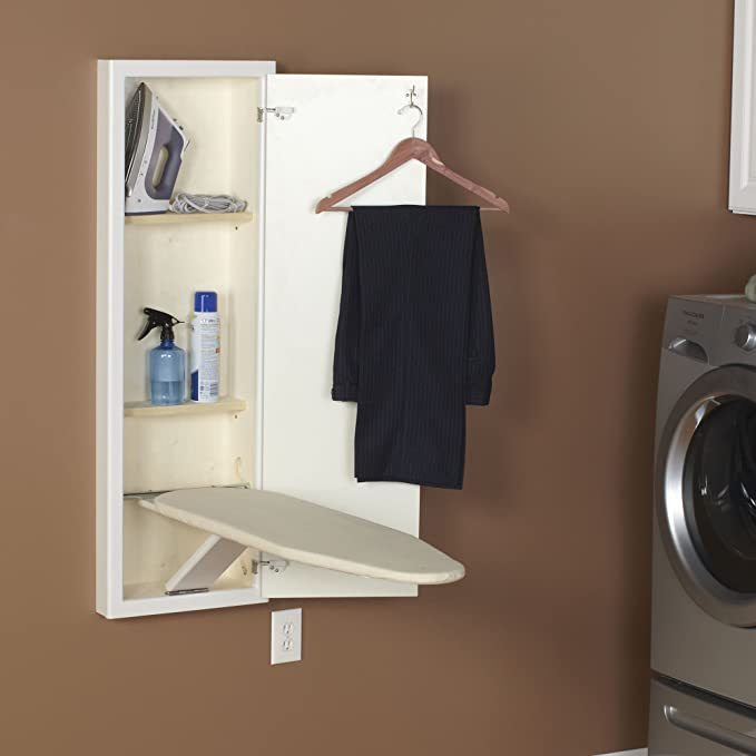 StowAway-ironing-board-cabinet-2