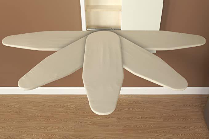 StowAway-ironing-board-cabinet-3
