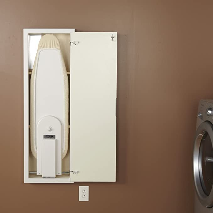 StowAway-ironing-board-cabinet-4