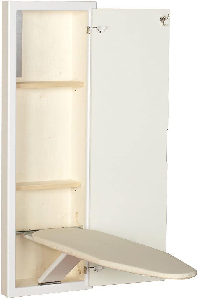 StowAway-ironing-board-cabinet-5