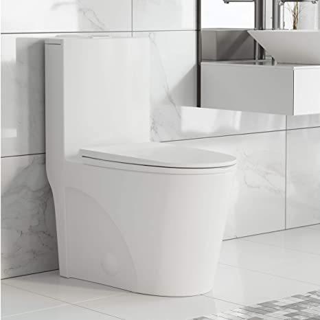 Swiss-Madison-SM-1T254-St.-Tropez-One-Piece-Toilet-1